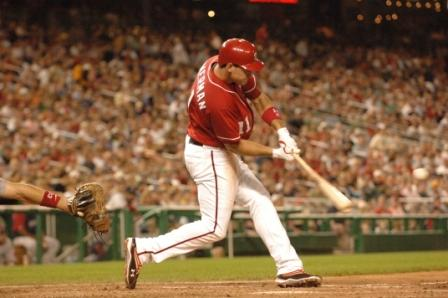 062409-386 ryan zimmerman.JPG