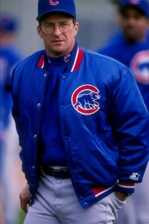 Riggleman with Cubs.jpg