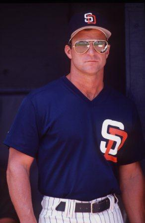 Riggleman with Padres.jpg