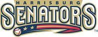 senators-new-logo 1.JPG