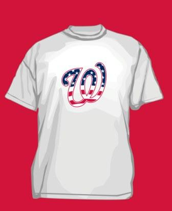 W_T-shirt2.jpg