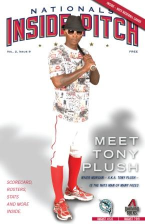 Tony Pluch Cover.jpg