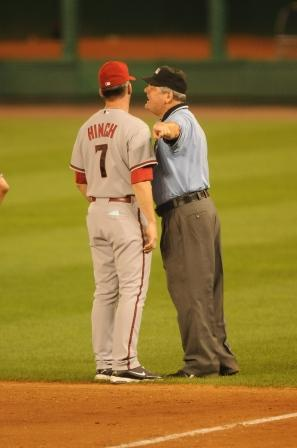ump and manager.JPG