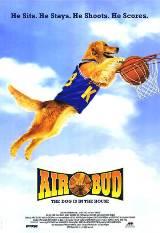 air bud 2.jpg