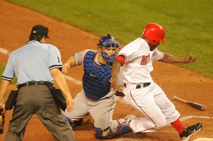 harris at the the plate 1.JPG
