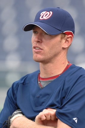 collin balester2.JPG