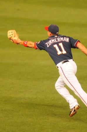 082009-436 ryan zimmerman.JPG