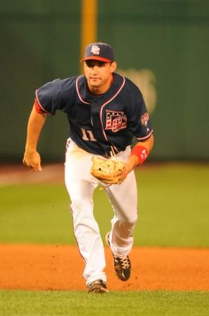 090409-171 ryan zimmerman.JPG