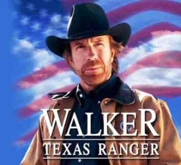 Chuck Norris c.jpg