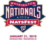 NatsFest2010 logo.jpg