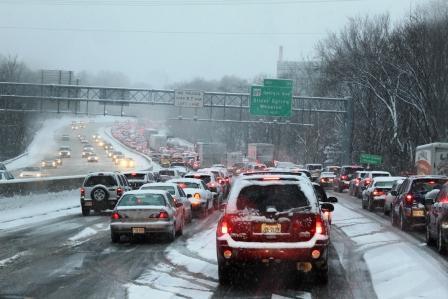 Road Traffic.jpg