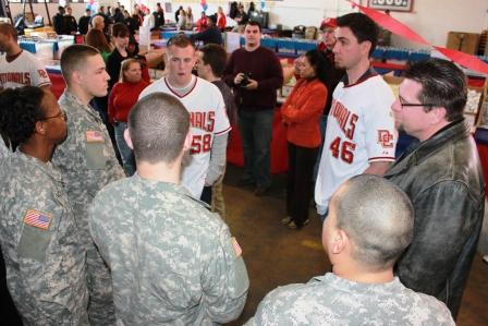 USO meet the troops 2.jpg