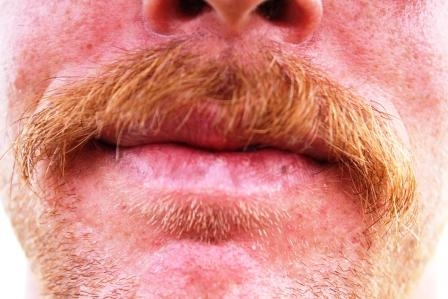 Collin Balester mustache upclose.jpg