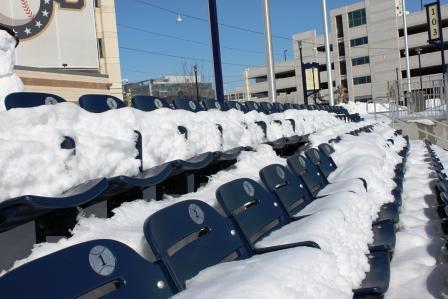 Snow Park 2.jpg