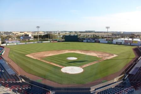 Space Coast Stadium 10.jpg