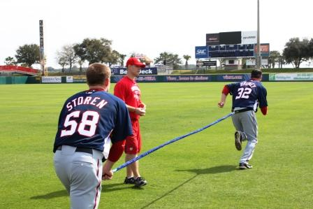 Storen and Bruney.jpg