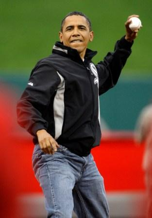 President Obama First Pitch c.jpg