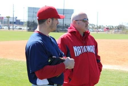 Mike Rizzo Spring Training.jpg
