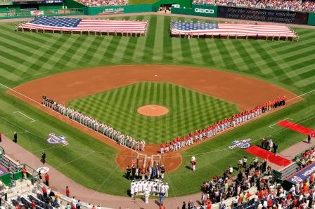 Nationals Park Opening Day 2010.jpg