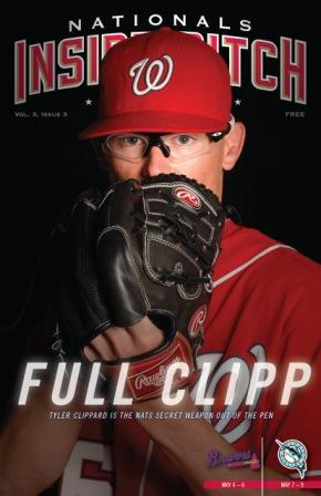 Tyler Clippard Inside Pitch Cover.jpg