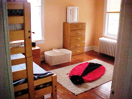 Bedroom after N2N c.JPG