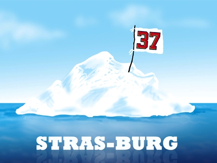 Stras-Burg 2.jpg