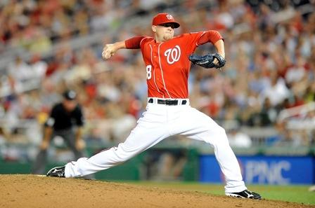 Drew Storen pitching c.jpg