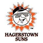 hagerstown suns 1.JPG