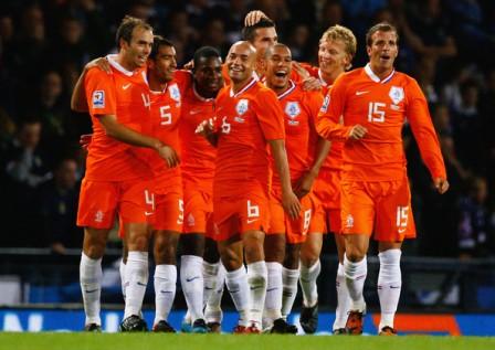 Netherlands Roger Bernadina FIFA.jpg