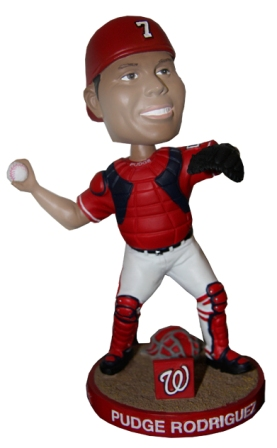 Pudge Bobblehead No. 1.jpg