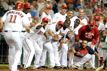 Ryan Zimmerman Walk off c.jpg