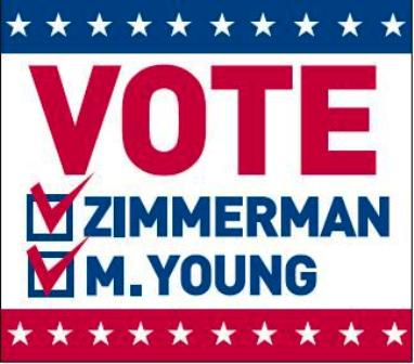 Vote Ryan Zimmerman.JPG