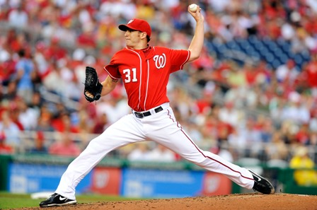 John Lannan back in red c.jpg