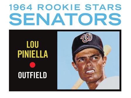 Lou Piniella.jpg