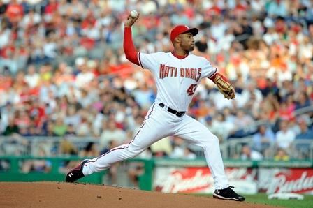 Miguel Batista pitching.jpg