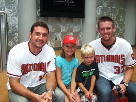 Zimmerman and Strasburg at the Hospital.jpg
