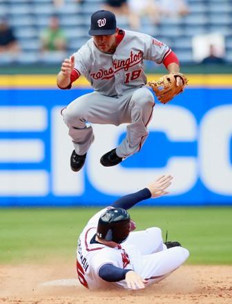 Danny Espinosa jumping Jordan 1.jpg