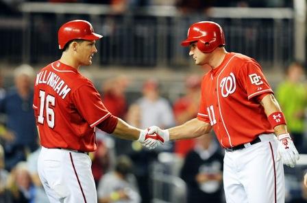 Josh Willingham handshake.jpg