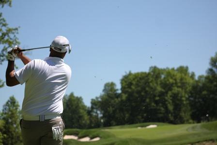 Livan H golf 1.jpg