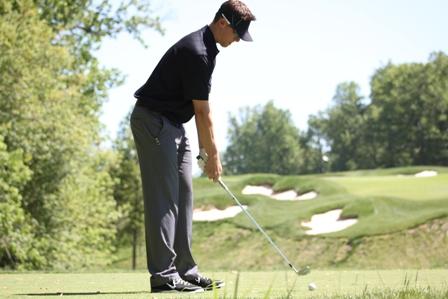 Tyler Clippard golfing.jpg