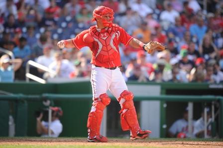 Wilson Ramos.JPG