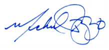 Rizzo_signature.PNG