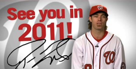 Werth_holiday.PNG