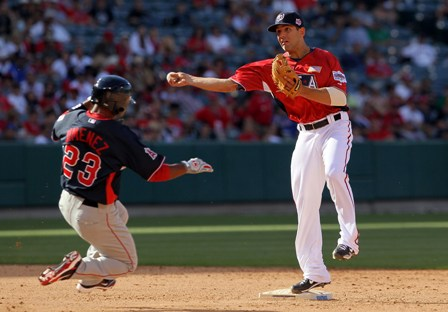 Danny Espinosa Futures Game 1.jpg