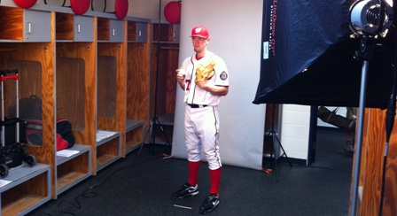Strasburg_photoday.JPG