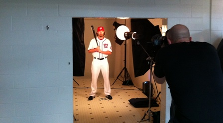 Werth_photoday.JPG