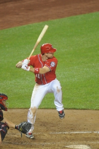 072112-327 ryan zimmerman