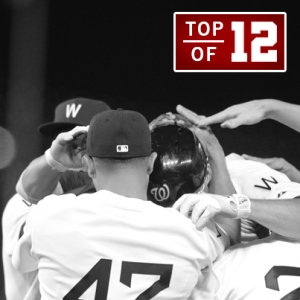 Top1211