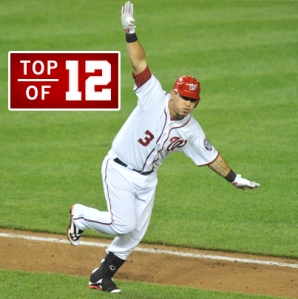 Top1212