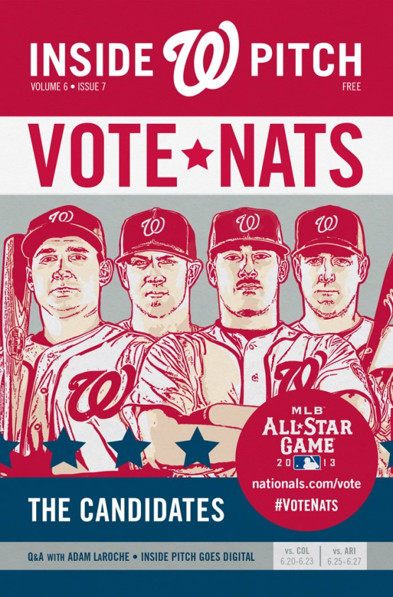 IP7_VoteNats_Medium